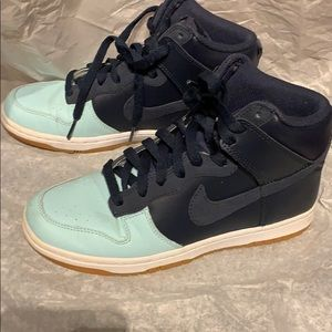 Like new Nike af1 ? Dunk 6.5
